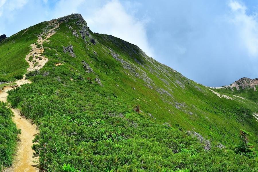 丹沢の登山スポットまとめ!初心者におすすめのルートも紹介