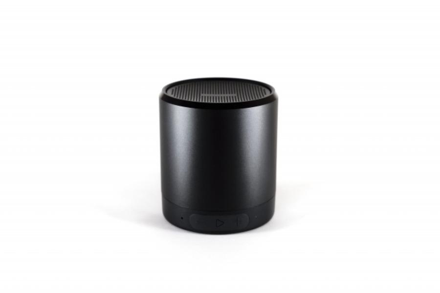 キャンプに便利なポータブルスピーカー12選!Bluetooth搭載が人気