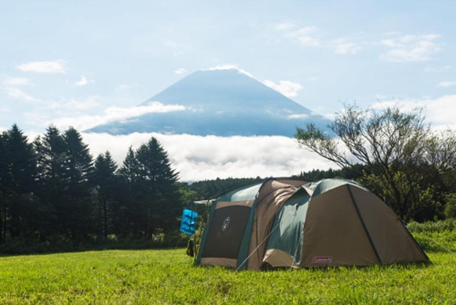 北海道・道央でおすすめのキャンプ場8選!無料で過ごせる人気スポットも