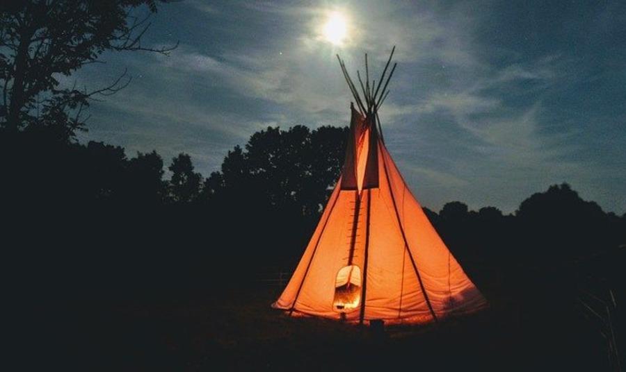 冬キャンプにおすすめの電気ストーブ特集!テント内がポカポカに