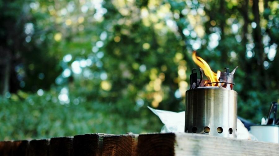 ウッドストーブと焚き火台の違いは?おすすめ商品15選も紹介!