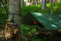 黄和田キャンプ場の魅力に迫る!釣りや川遊びが楽しめる人気スポット