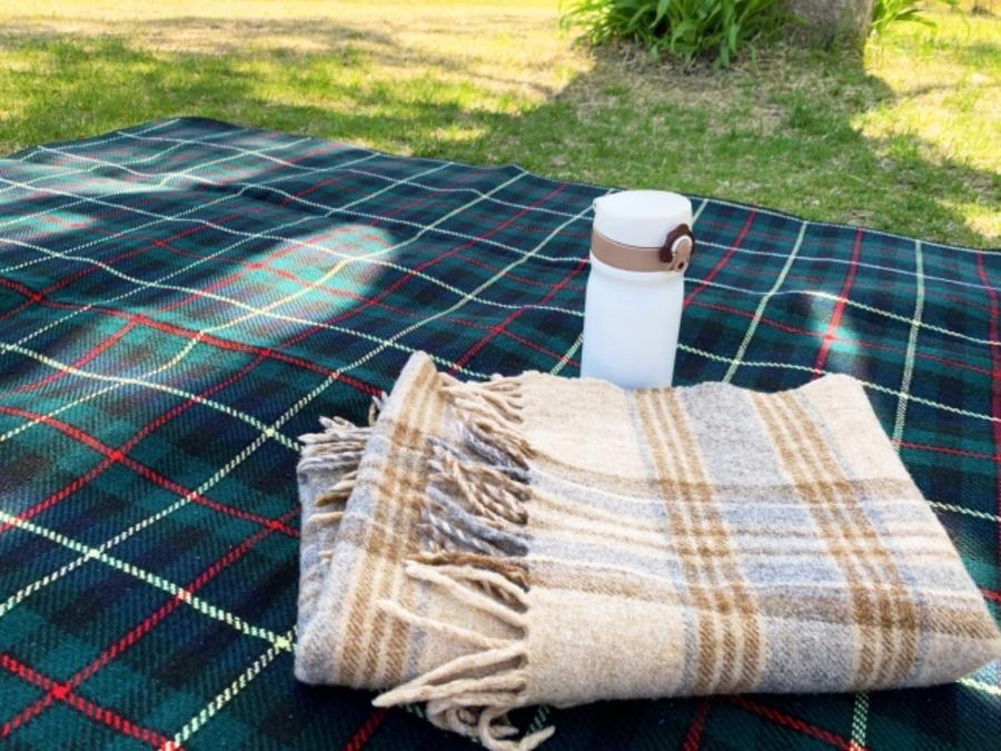 冬キャンプにおすすめの電気毛布10選!寝袋と併用すれば暖かさ倍増!