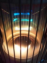 レインボーストーブを改造する方法は?ファンや反射板を使えば暖房力アップ