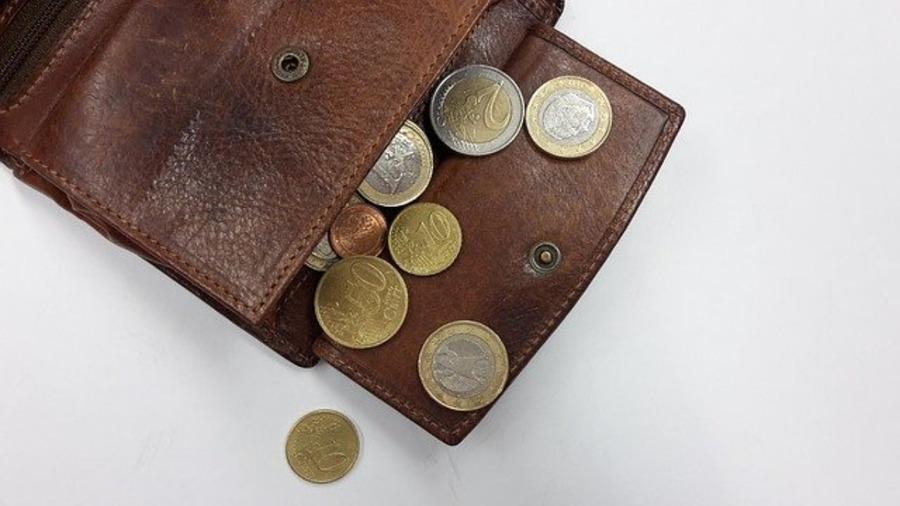 モンベルの財布がおすすめ!軽量で丈夫な人気アイテム紹介!