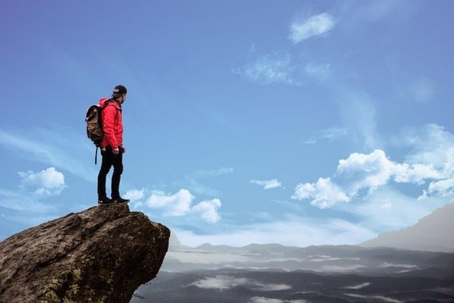 登山向きワークマンの手袋おすすめ3選!選び方のポイントは?