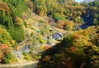 云取山「白岩小屋」でテント泊してみよう!営業期間や料金は?