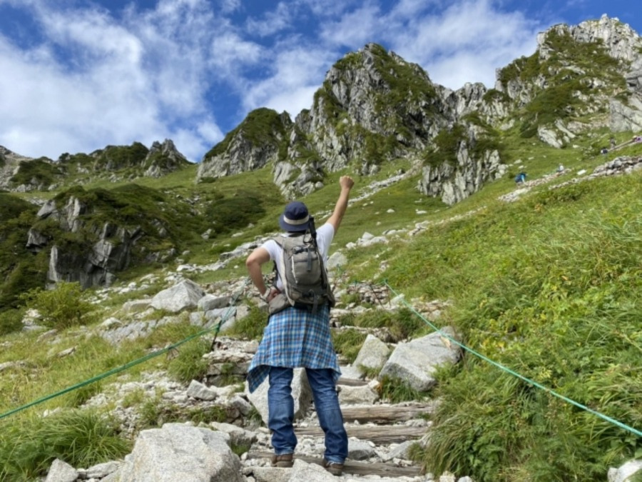 登山家の給料・年収まとめ!どのような仕事をして収入を得ているの?