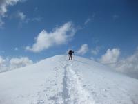 登山難易度ランキング!世界・日本で登頂が難しい山を徹底調査