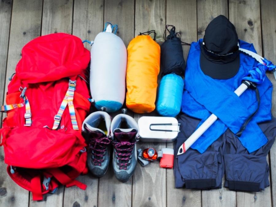 登山におすすめのマット7選!安い・軽量の人気アイテムも紹介