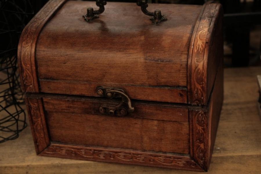「ワーカーズオカモチⅡ」が大人気!おしゃれなスパイスボックスを調査