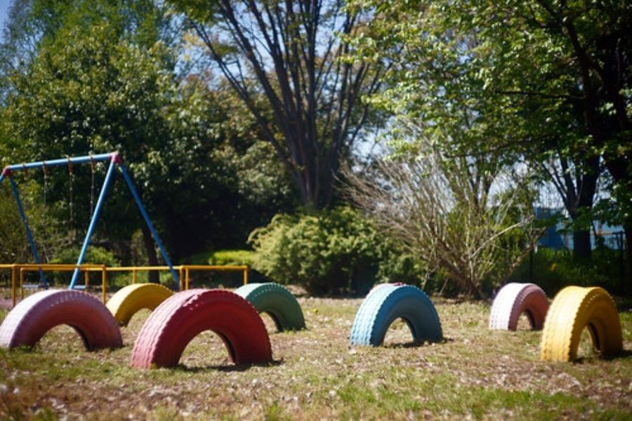 庭や公園でプチキャンプを楽しもう!必要な道具や料理メニューも