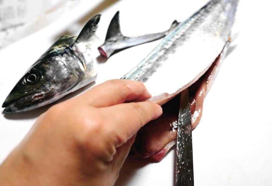 フィレナイフの魅力とおすすめ商品を紹介!注意点やお手入れ方法も解説!
