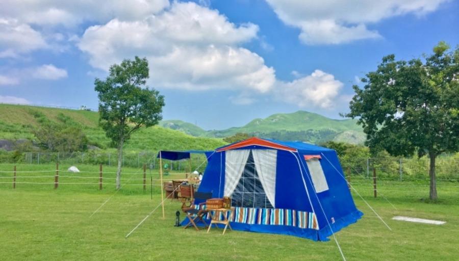 ロッジ型テントのおすすめ15選!特徴や魅力と選び方まとめ!