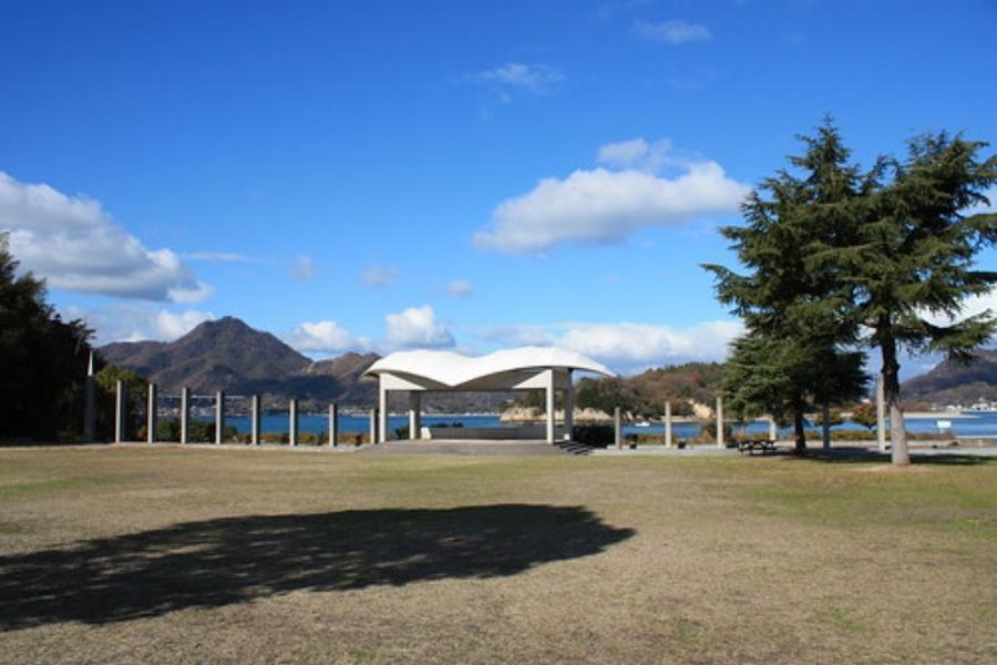 オートリゾート八雲でキャンプを満喫!割引情報や注意点も!