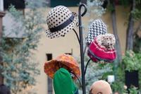 アウトドア・キャンプにおすすめの帽子10選!おしゃれアイテムばかり