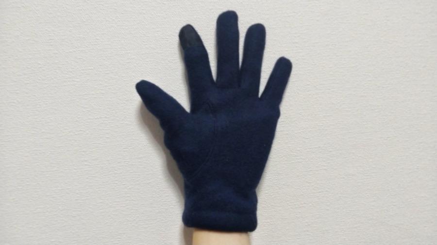 焚き火用グローブ・手袋ランキングTOP15!耐熱性に優れたアイテム紹介