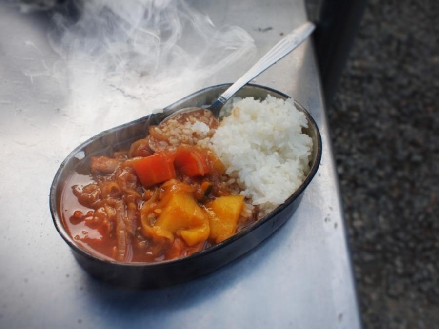 キャンプのカレーレシピ7選!簡単に作れて美味しい絶品メニューも