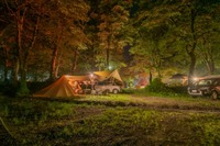 岐阜の無料キャンプ場・バーベキュースポットまとめ!川遊びができる場所も