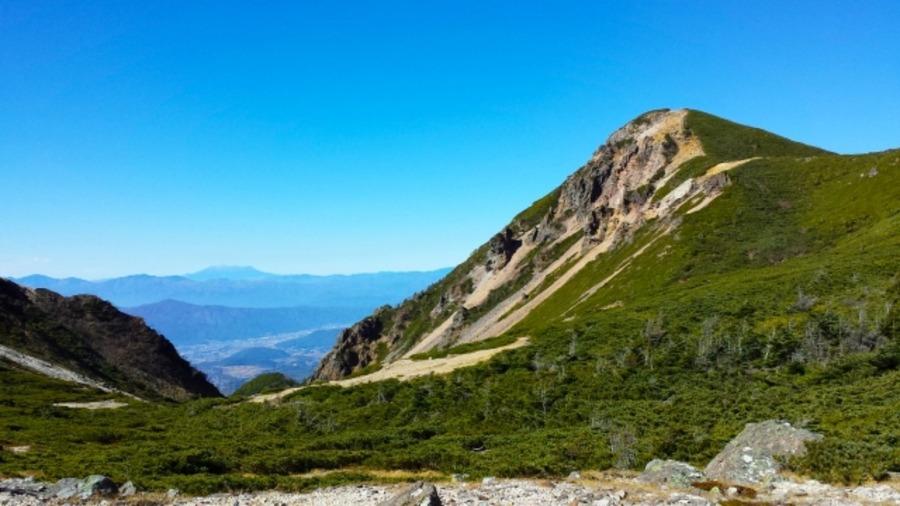 登山シーズンはいつがベスト?おすすめの季節・時期をチェック