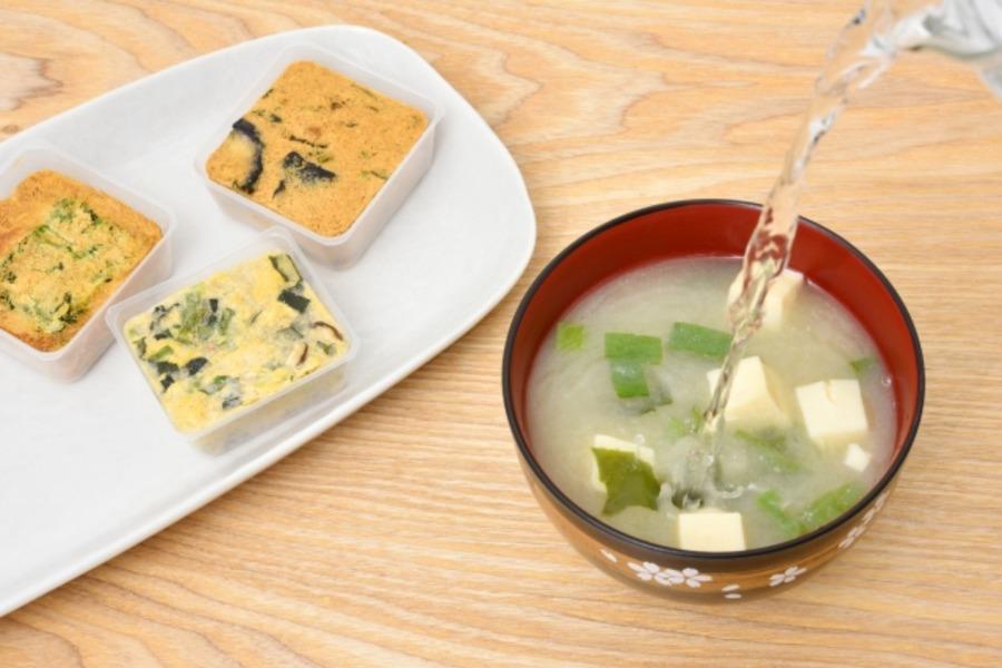 登山の食事におすすめのフリーズドライ12選!便利で美味しい食品紹介