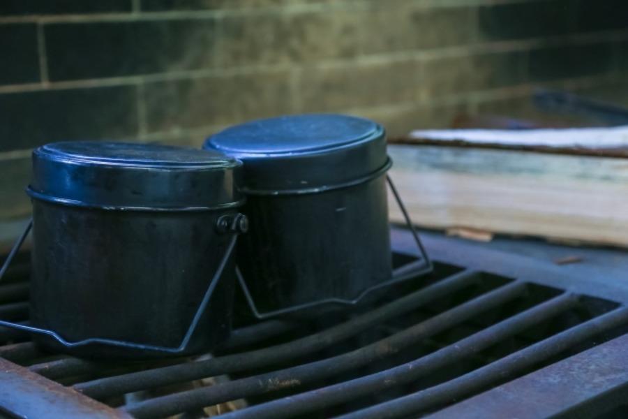 山ごはんの料理に必要な道具は?おすすめのアイテムと選び方!