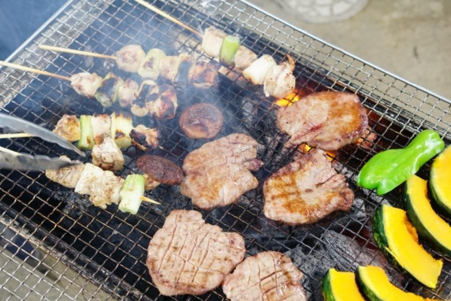 バーベキューの下ごしらえの仕方を覚えよう!肉や野菜の下処理法は?