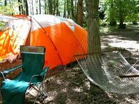 千葉県の無料・格安キャンプ場ランキングTOP26!人気の穴場も!