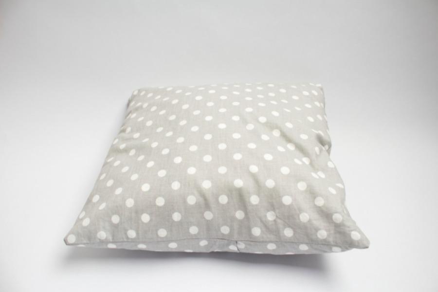 登山に持っていく枕のおすすめ10選!快適に眠れる最強枕の選び方も
