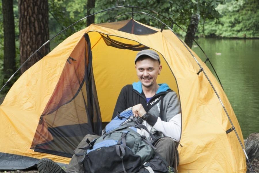 おすすめの安いテント10選!1人用・ワンタッチ式の人気アイテムも