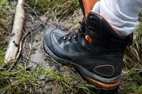 沢登りにおすすめの靴ランキングTOP11!沢靴の選び方やサイズも
