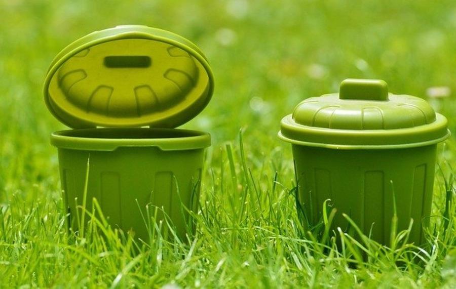 イエティのバケツの使い方やサイズは?クーラーやゴミ箱としても活用できる