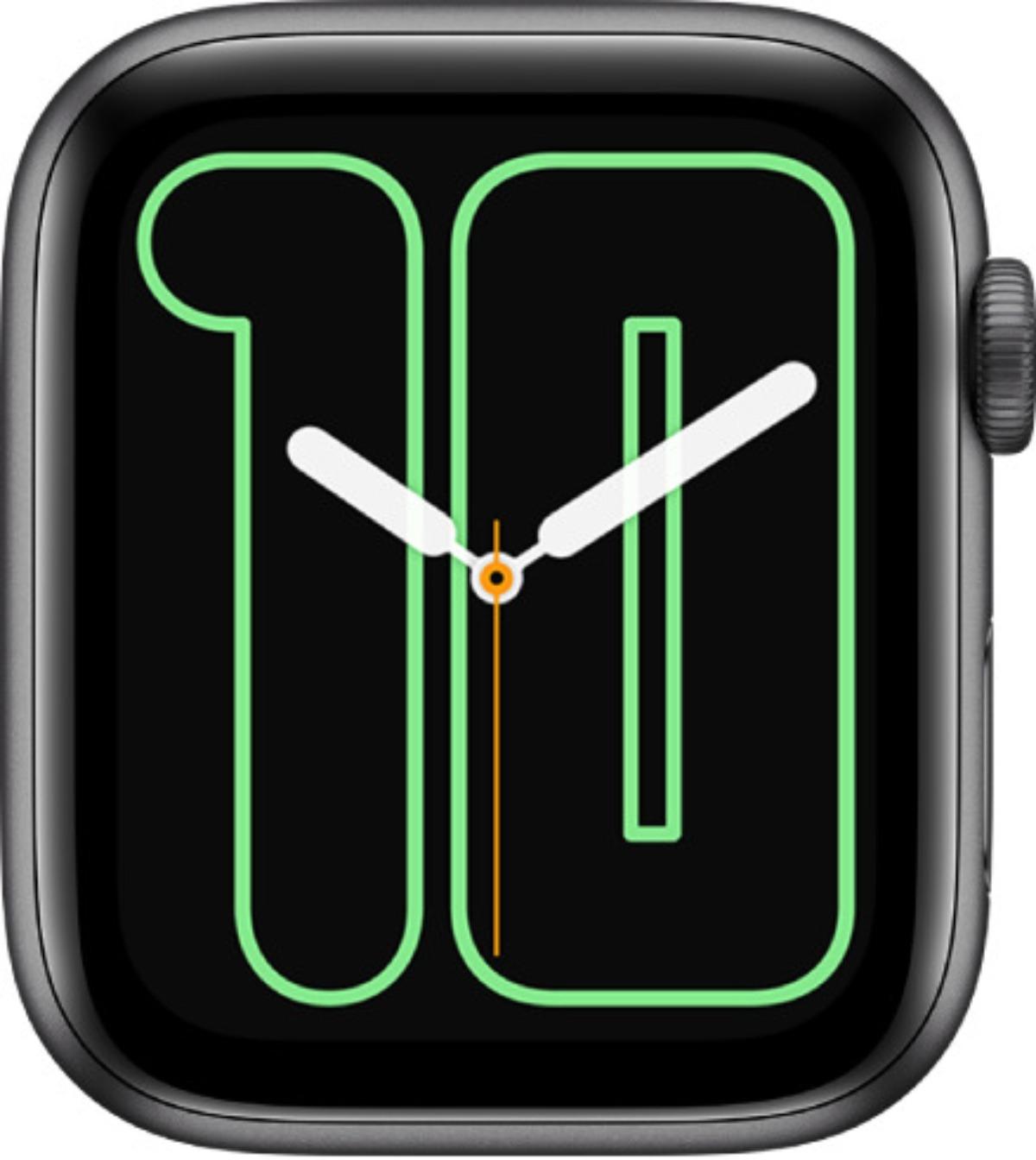 Applewatchのおすすめ文字盤アプリ4選を紹介 ブランドに変更する方法も Richwatch