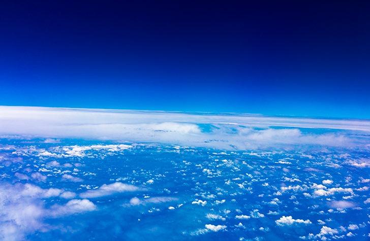 雲上時計とは?2021年人気おすすめランキング14選と評価を一緒に紹介 ...