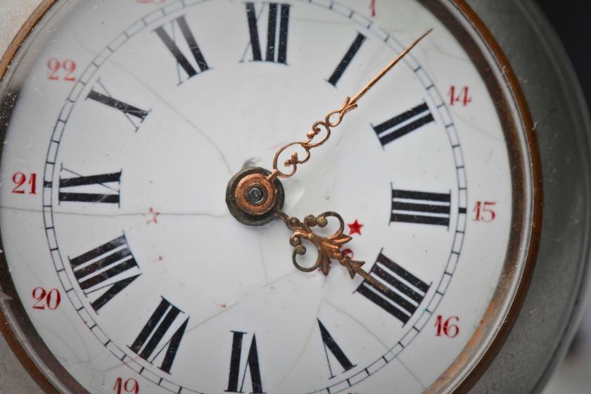 時計 アンティーク 腕時計 アンティーク ブランド腕時計専門店