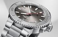 """オリス""""アクイス""""とはどんな時計?3つ魅力から人気モデル5選を口コミと一緒に紹介!"""