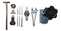 名取市の時計店7選!腕時計の電池交換や修理、買取販売のおすすめ店まとめ!
