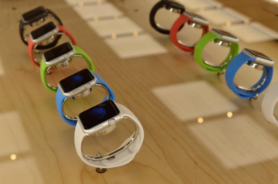 【違いを比較】AppleWatchはセルラーとGPSのどちらが良い?口コミ・声も調査!