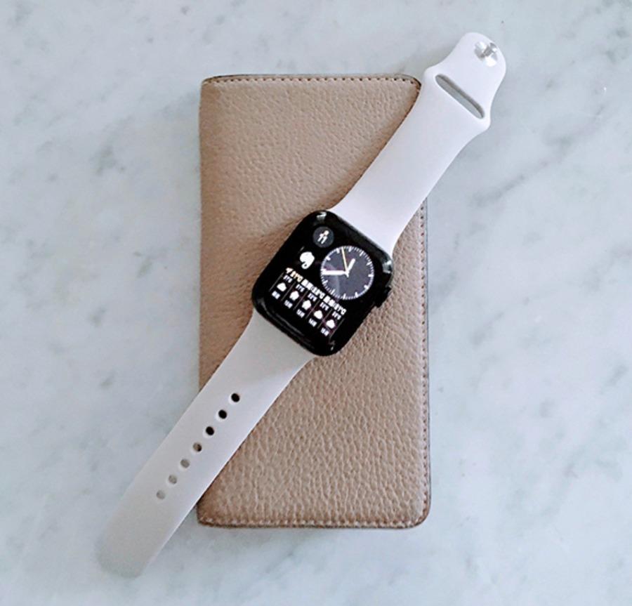 AppleWatchのLINE電話の通知・着信がこない時の対処法は?設定など解説!