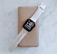 AppleWatchのLINE電話の通知・着信がこない時の対処法は?設定など開設!