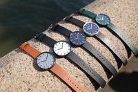 腕時計オリスを愛用している有名人・芸能人8選を紹介!評価が高い理由も解説!