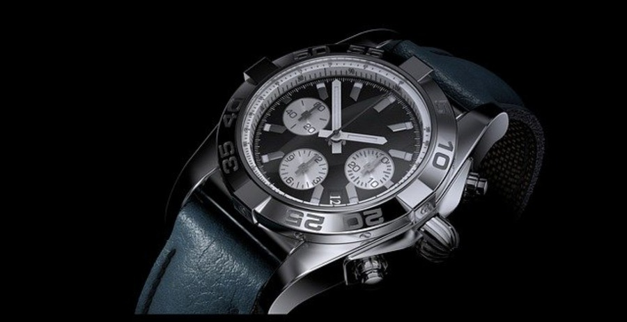 腕時計のDバックルの取り付け方は?Dバックルのおすすめランキングも紹介!