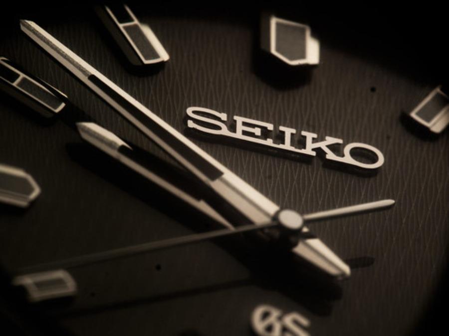ロードマーベル36000(SEIKO)をレビュー!歴史や相場、耐久性についても紹介!