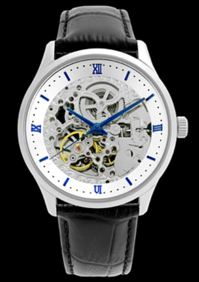 アルカフトゥーラ(ARCA FUTURA)はどんな腕時計?評判や人気モデル5選も紹介!