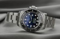 腕時計のベゼルとは?ダイバーズウォッチなどのベゼルの種類を徹底解説!