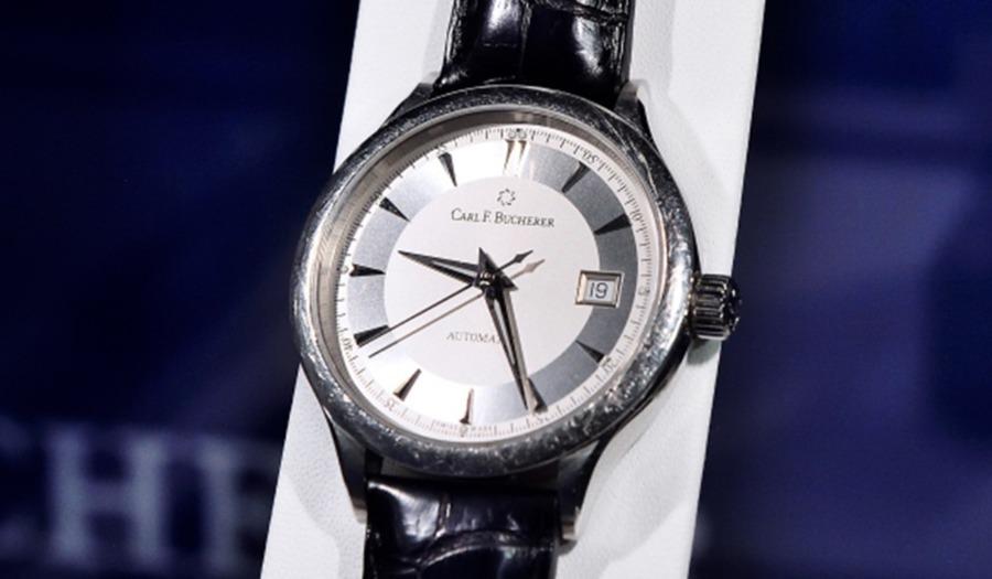 ジョン・ウィック着用の腕時計を紹介!価格や口コミも!【2021年最新】