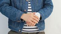 アルマーニのメンズ腕時計の人気15選!評判と価格も!【2021年最新】