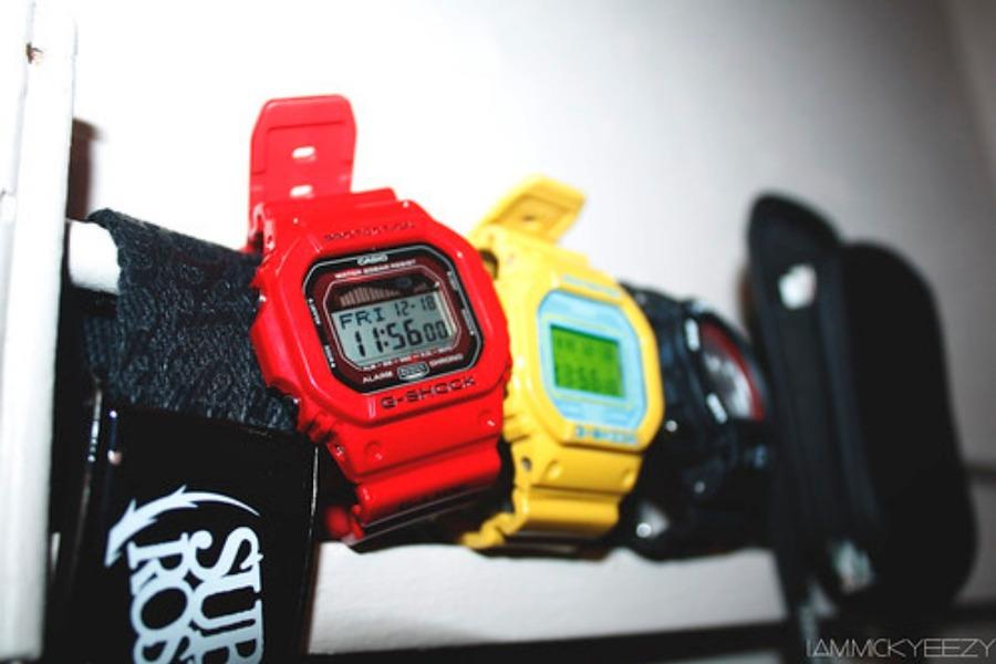 腕時計スタンドの人気おすすめモデル11選!特徴や価格、口コミも!【2021年最新】