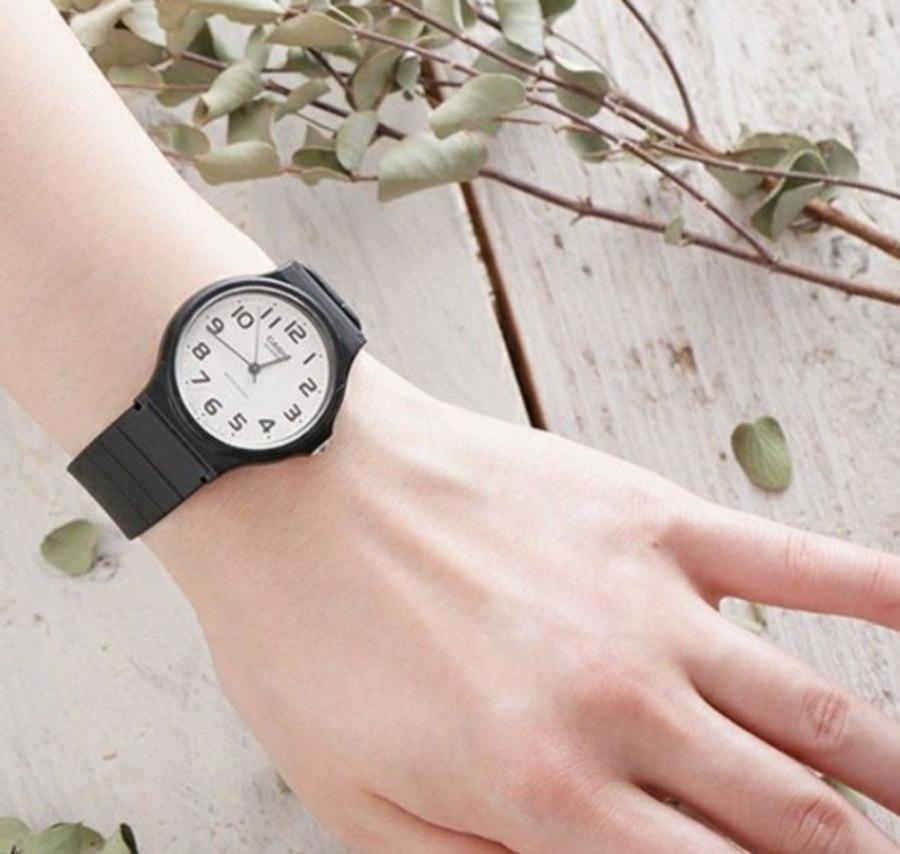 チープCASIO(カシオスタンダード)の人気腕時計31選!価格や口コミも紹介!