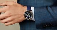 ポールスミス(腕時計)の修理値段・価格は?人気業者3選も比較!